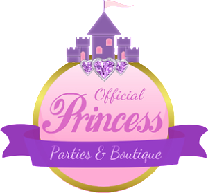 officialprincessparties_logo